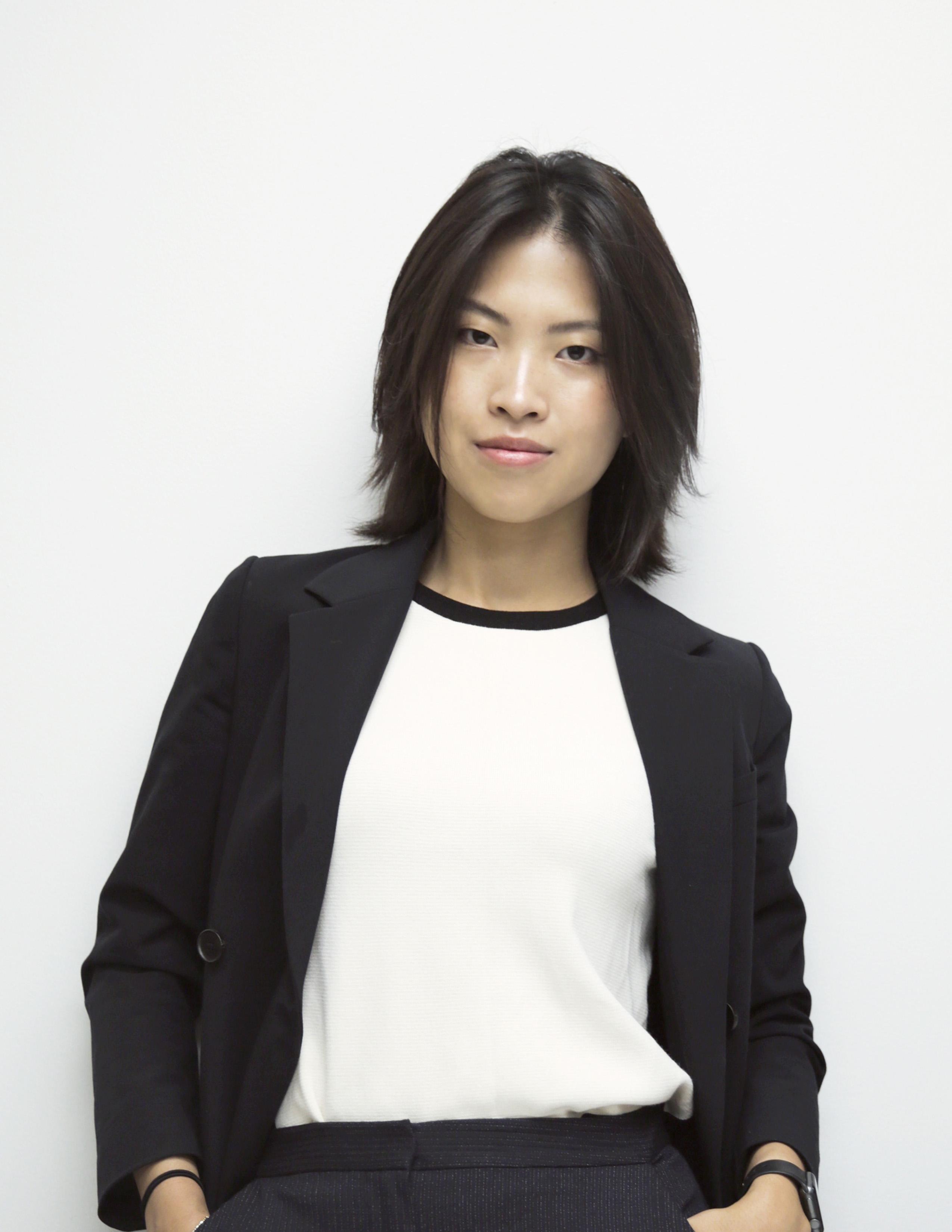 Ruiqi Liu